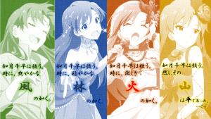 M@RiNE_2nd_Aniversary_taetomo