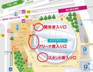 tmg_map01